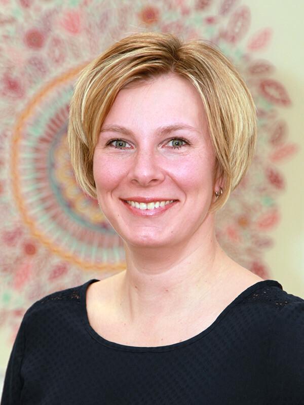 Frauenarzt Rheine